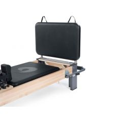 Balanced Body Studio Reformer
