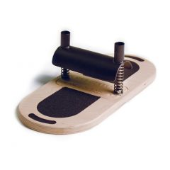 Balanced Body Foot Corrector
