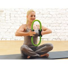 SISSEL® Pilates Circle Compact