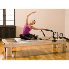 Pilates Clinical Reformer®