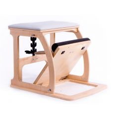 EXO Chair mit Split Pedal