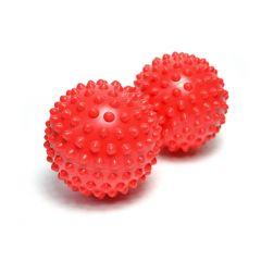 Franklin-Methode Reflex Ball