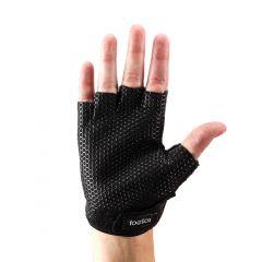 ToeSox Gloves Grip Black