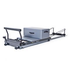 Allegro IQ Reformer New York Box