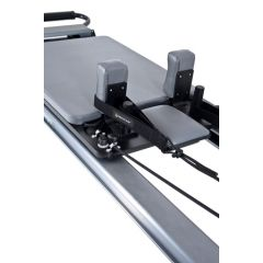 Balanced Body Allegro Reformer