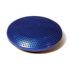 SISSEL Balancefit  - Balance- und Sitzkissen