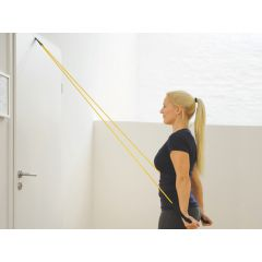 SISSEL® Door Anchor