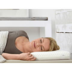 Ersatzbezug SISSEL Dream Comfort