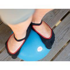 SISSEL® Pilates One Toe Socks