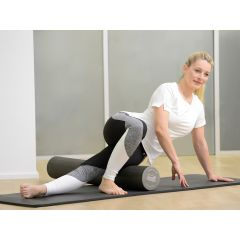 SISSEL® Pilates Roller Pro