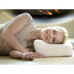 SISSEL® Soft Nackenkissen - mehr Komfort
