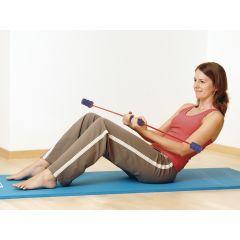 SISSEL Sport-Swing Rumpfmuskulatur- und Ganzkörpertraining