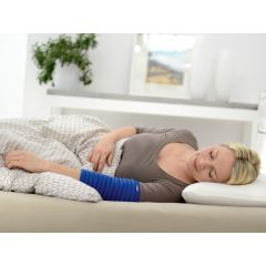 SISSEL® Soft Support Bandage - Ellenbogen