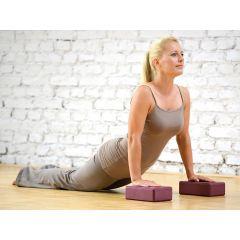 SISSEL Yoga Block