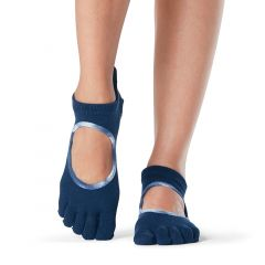 ToeSox Bellarina Full Toe Interstellar