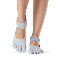ToeSox Bellarina Full Toe Moonboot