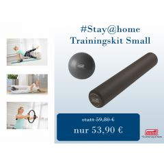 SISSEL Stay@home Trainingskit, small