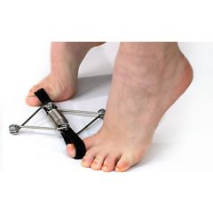 Joe's Toe Gizmo® heavy