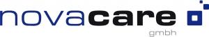 novacare GmbH